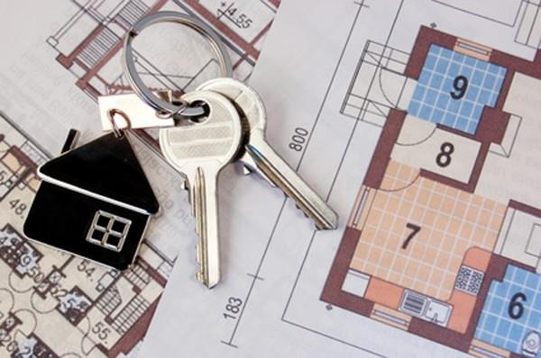 Как оформить в собственность новую квартиру?