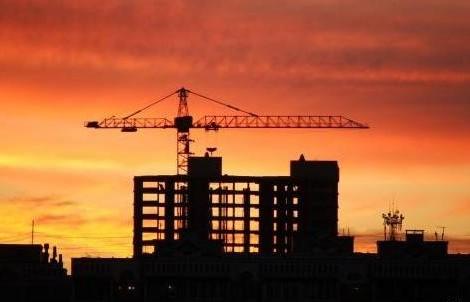 Переуступка права требования на квартиру