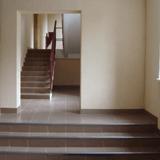 Плохая уборка подъездов многоквартирного дома