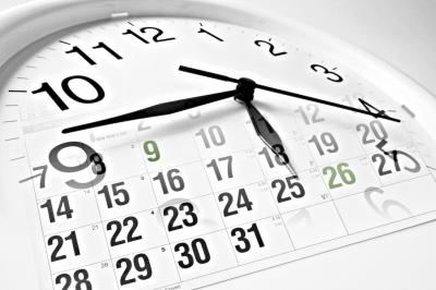 Срок действия договора аренды нежилого помещения: существенные условия, пролонгация договора без регистрации, максимальный срок или бессрочный договор