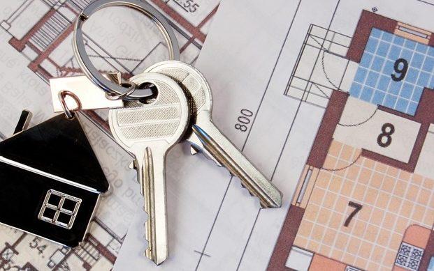 Составляем договор аренды квартиры