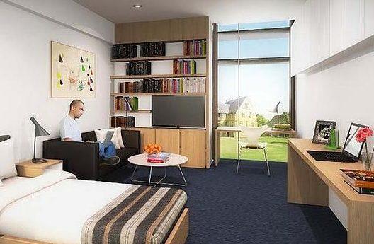 Договор аренды комнаты в квартире