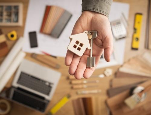 Как правильно составить дарственную на квартиру