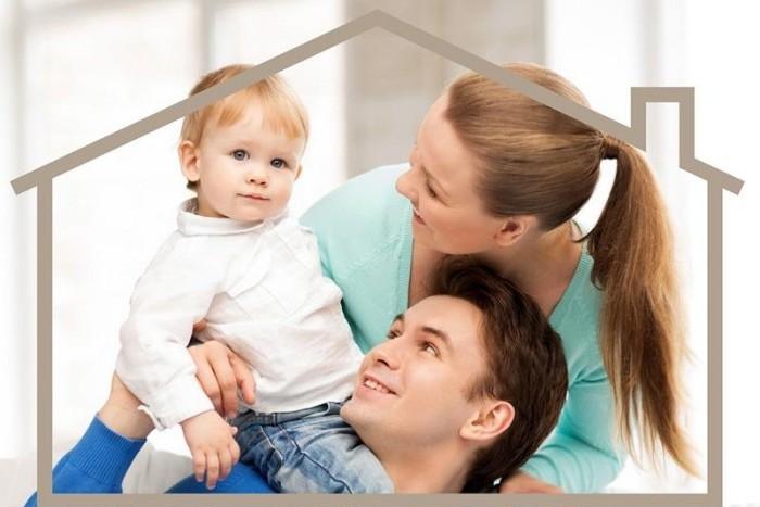 Программы получения жилья для молодых семей