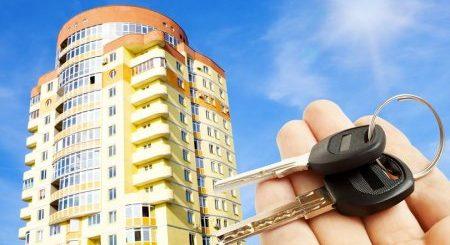 Как правильно приватизировать квартиру