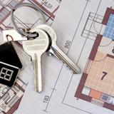 Оформляем квартиру в новостройке в собственность