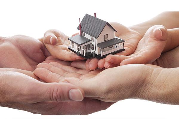 Как правильно оформить наследование квартир и жилых помещений